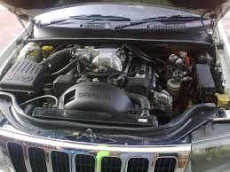 lexus v8 engine for sale gauteng successful lexus v8 conversion into wj page 5