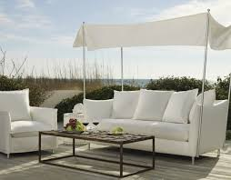 Lee Patio Furniture by Patio U0026 Things Lee Industries Outdoor Collection Sofas And