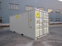 containers bop container lease containers for sale shipping