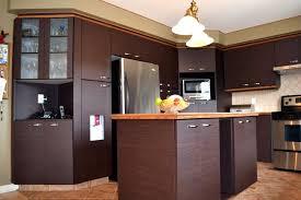 autocollant pour armoire de cuisine attractive autocollant pour armoire de cuisine 14 cuisine avant
