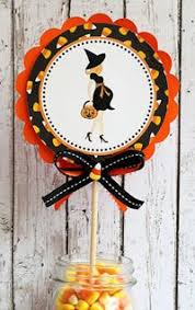71 best halloween baby shower ideas images on pinterest pumpkin