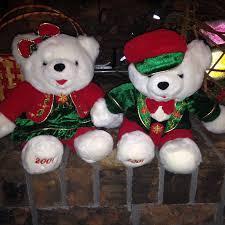 stuffed teddy bears walmart com 375 best replacement loveys images on pinterest vintage plush
