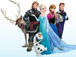 free frozen movie ticket purchase select disney movies