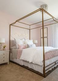 jacksonville queen bed frames for sale kids transitional with