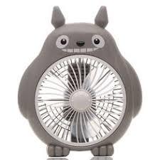 Desk Top Fans Mini Usb Cooling Portable Desktop Fans Air Conditioning Fan