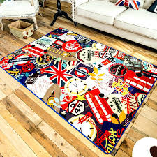 Graffiti Area Rug Graffiti Area Rug Area Rugs Astonishing Big Rugs For Cheap