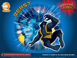 x men beast images wolverine and x men hd wallpaper and