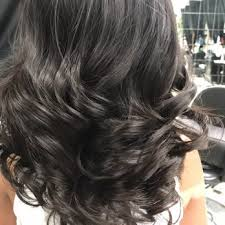 pictures of salon hairstyles for 8 yr old girl infinite beauty salon by priscilla 305 photos 116 reviews
