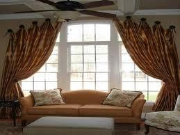 Curtains For Living Room Curtains For Living Room Window Scalisi Architects
