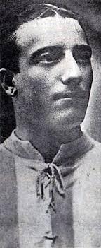 Alberto Marcovecchio