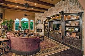 furniture furniture in san antonio tx home decoration ideas
