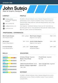 modern curriculum vitae template modern resume template free download free modern template for