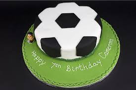 football cake football birthday cake wtag info