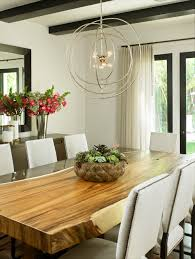 Bungalow Dining Room by West Hollywood Bungalow U2014 Kadlec Architecture Design