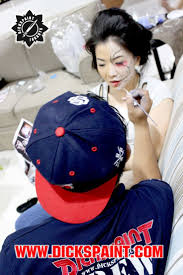 Halloween Makeup Dracula 160 Best Face Painting Horror Zombie Halloween Jakarta Images On