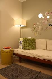 How To Make Light Brown Paint by Windowless Room Ideas Nursery What To Do With Renomania Bedroom
