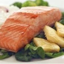 comment cuisiner un saumon entier tout sur le saumon