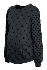 Maternity Halloween Shirt by Maternity Tops Shop The Latest Trends Online H U0026m Gb