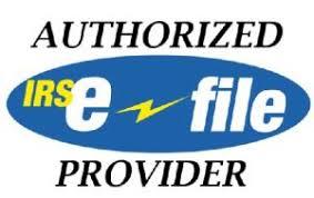 E Filing 1099 Irs E Filing Services Ts1099 Ts1099