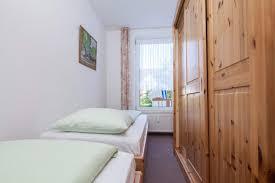 Baby Schlafzimmer Abdunkeln Ferienwohnung Sünnslag Wohnung 088 Boltenhagen Nordic