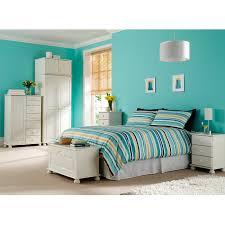 Bedroom Furniture Asda Hampton White Bedroom Range Bedroom George At Asda
