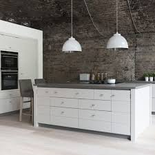 neptune kitchen furniture new kitchen designs from neptune housekeeping