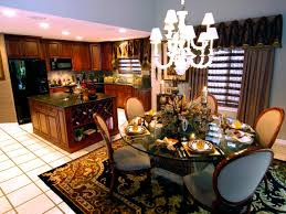 kitchen examples small kitchen table plus round pedestal dining