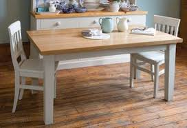 Small Kitchen Table Ideas  SL Interior Design - Table for small kitchen