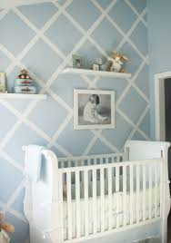 chambre bébé garçon design le design de la chambre de bébé modernе en blanc child