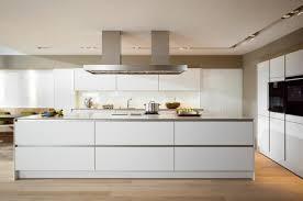 weisse küche weisse küche mit insel möbelideen