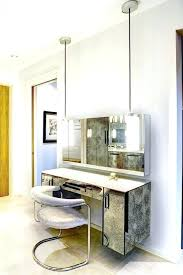 lighting for makeup artists vanities for bedroom with lights best makeup vanity lighting ideas