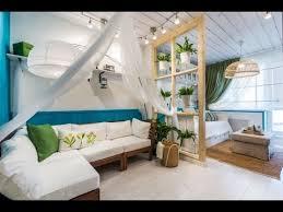 idee wohnzimmer idee wohnzimmer gestalten ziakia