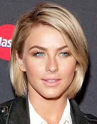 best brush for bob haircut straight bob hair google search hairspiration pinterest