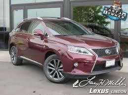 lexus utah and used lexus suvs for sale in utah ut getauto com
