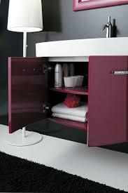 view bathroom vanities omaha ne images home design amazing simple