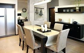 kitchen table decor ideas awesome kitchen table decorating ideas centerpiece gold picture of