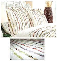 Shabby Chic Twin Quilt by Shabby Chic Bedding Sets Uk Shabby Chic Bedding Sets Queen Shabby