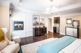 in suite homes model homes suites by fdm designs atlanta model home