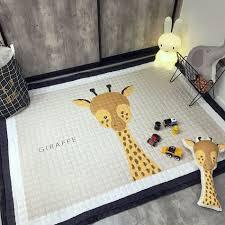online get cheap designer flooring aliexpress com alibaba group