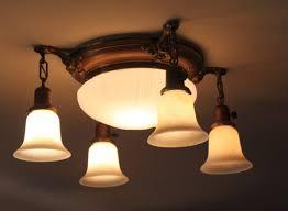 lamps gripping desk lamp aquarium suitable desk lamp egypt charm