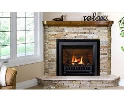 Electric Corner Fireplace Corner Electric Fireplaces From Portable Fireplace For The Home