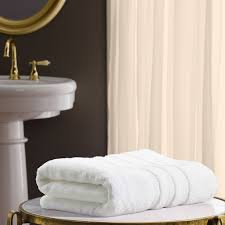 Hotel Luxury Reserve Collection Sheets Hotel Luxury Reserve Collection 100 Cotton Luxury Bath Towel 30