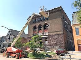 Apartments For Rent In Buffalo Ny Kenmore Development by 885 Niagara Street Comes Back To Life U2013 Buffalo Rising
