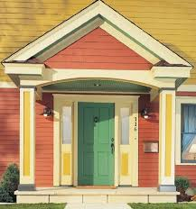 the 25 best exterior paint color combinations ideas on pinterest