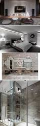19 best sofas images on pinterest spaces architecture and home