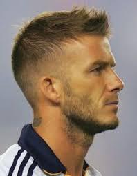 cool soccer hairdoos men s world soccer cuts clayton the barber men s world soccer