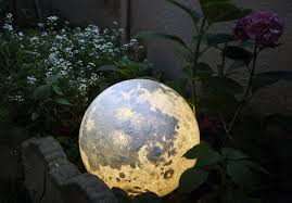 ethereal moonlight ls add a swirling celestial touch to any room