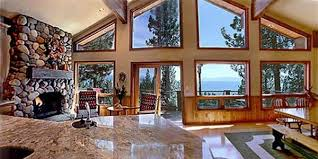 lake tahoe vacation rentals by owner