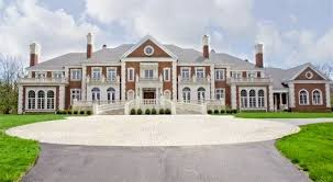 large mansions eileen s home design newly listed large mansion for sale in