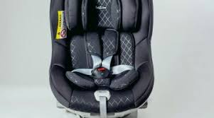 siege auto 1 2 siege auto groupe 2 3 isofix reviews of shop bebe2luxe